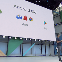 Sono risaputi gli elementi che legano Amsterdam con Android