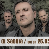 ESCE OGGI IMPRONTE DI SABBIA, IL NUOVO ALBUM DEI BIFF!