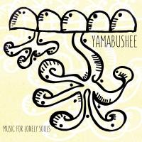 YAMBUSHEE presenta il video