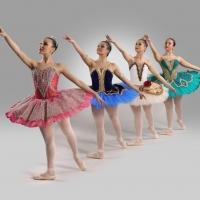Quattro serate di saggio - spettacolo per il Professional Ballet di Pina Testa