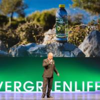 Continua la crescita di Evergreen Life Products: fatturato a + 20% e business in espansione a livello internazionale