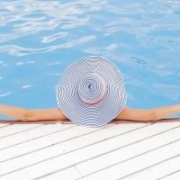 L'estate degli affitti turistici: chi arriva dall'estero spende fino al 38% in più rispetto agli italiani