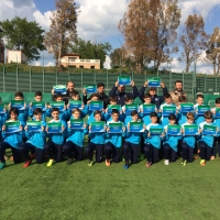 FOOTBALL FOR FRIENDSHIP CON RAGAZZI DELFINO PESCARA, VIDEO ED EVENTI DI PREPARAZIONE
