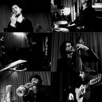 Nelle radio italiane Amapola il nuovo singolo di Sebastian Torres & The Italian Orchestra