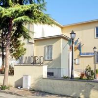 """Mariglianella """"Agrimonda"""" Conferenza dei Servizi in Regione Campania. Approvato il progetto esecutivo."""