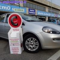Auto usate, guida all'acquisto: come muoversi in casi particolari