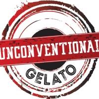 UNCONVENTIONAL GELATO AL VIA I CASTING PER I GELATIERI NON CONVENZIONALI