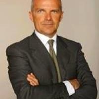 L'iter professionale di Massimo Armanini, co-fondatore di Crescita SPAC