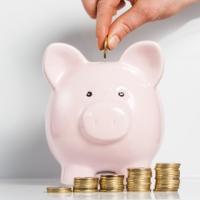 Prestiti personali: in Sicilia importi in crescita del 22,5%