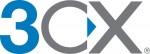 Utilizzabile ovunque e con qualsiasi strumento: 3CX introduce nuovi standard di fruibilità per le UC