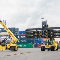 CLS istituisce una nuova Business Unit dedicata ai Big Truck