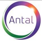 Emilia Romagna: ci sono 75 opportunità di lavoro con Antal Italy