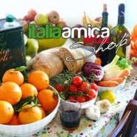 Acquistare prodotti tipici italiani