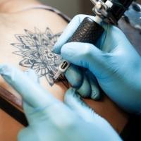 International Tattoo Show, per tre giorni Riccione capitale internazionale dei tatuaggi