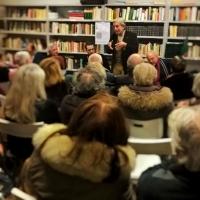 Il trono del padre di Massimo Pinto premiato alla 42° edizione del Premio Letterario Casentino