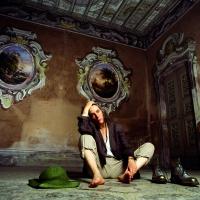 Nelle Langhe le leggende della musica ritratte da Guido Harari con la mostra Wall of Sound 10 della Fondazione Bottari Lattes