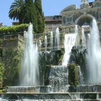 I Tour vicino Roma più rinomati