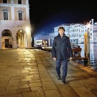RAI Uno Stanotte a Venezia, il nuovo viaggio notturno di Alberto Angela