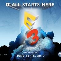 L'E3 2017 con una possibilità alle notizie Android