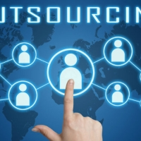 Outsourcing in Italia: stato dell'arte