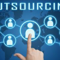 Outsourcing in Italia: stato dell'arte