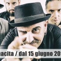 FUORI MAMACITA: DALLA SICILIA ARRIVA L'ESPLOSIVO ITALIAN FOLK METAL DEI TINTINNABULA!