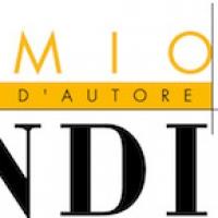 PREMIO BINDI  Annunciati gli 8 finalisti: Buva, Roberta Giallo, Antonio Langone, Lorenzo Marsiglia, Mizio, Molla, Andrea Tarquini, Luca Tudisca