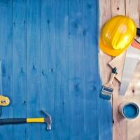 Gli immobili ristrutturati in vendita valgono fino al 19% in più; nel caso di un affitto il canone richiesto può aumentare fino al 22%
