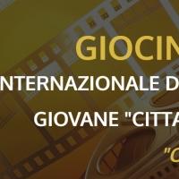 GIOCINEFEST- FESTIVAL DEL CINEMA GIOVANE A FANO -21-23 SETTEMBRE