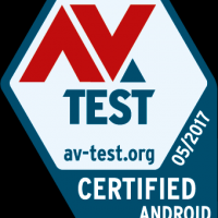 AV-TEST: protezione perfetta con G DATA Mobile Internet Security