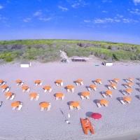 Agriturismi a un passo dal mare: +30% in un anno la domanda per le strutture più vicine alle spiagge