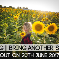 MAGGIE BALOG TORNA IN RADIO CON IL NUOVO SINGOLO BRING ANOTHER STORY!