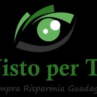 CRESCE IN ITALIA IL FENOMENO DEL CASHBACK : SI AFFERMA WWW.VISTOPERTE.IT