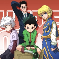 Take Your New Weapon to Fight in hunter x online game