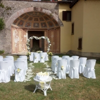 Golf a Roma Country Club Castelgandolfo – location ideale per matrimoni – meeting aziendali – vacanze golf