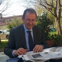 Marco Carra: Maroni contro le vaccinazioni obbligatorie