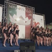 Brusciano Verso la Festa dei Gigli. Tappa di Miss Italia e trasmissione tv su Canale 93 TLA. (Scritto da Antonio Castaldo)