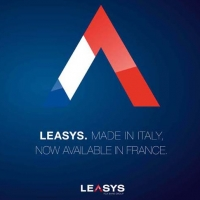 Leasys (FCS Bank) sbarca in Francia