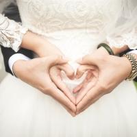 RomaSposa - Edizione d'Autunno: dal 5 all'8 ottobre le tendenze wedding in mostra