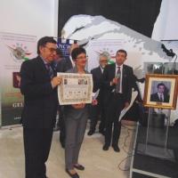 Memorial Livatino Saetta Costa - Premio Speciale in ricordo dei giudici Francesca Laura Morvillo, Giovanni Falcone, Paolo Borsellino e degli uomini delle loro scorte