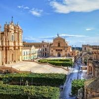 I 10 luoghi più belli della Sicilia