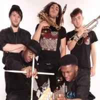 VIII edizione Hub Music Project