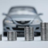 RC auto: in un anno, prezzi in aumento dell'11,6%