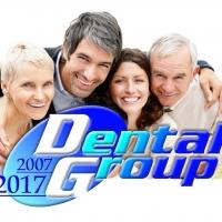 Dentalgroup celebra i 10 anni di attività