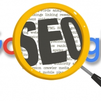 SEO, SEA e SMM: gli strumenti di web marketing in sintesi