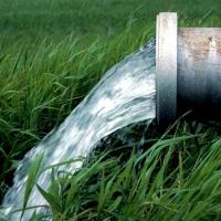 Il recupero delle acque reflue