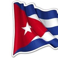 Intecuba Service ha la possibilità di organizzare e spedire dei container a Cuba da qualsiasi paese del mondo