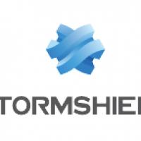 Panda Security e Stormshield siglano un'alleanza tecnologia europea contro le minacce informatiche