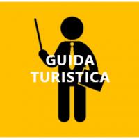 SERVIZI AL TURISMO - LA BOTTEGA TOSCANA E FENIMPRESE FIRENZE
