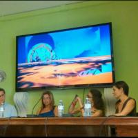 Anche Marco Tullio Barboni ospite a EscaMontaEditorial
